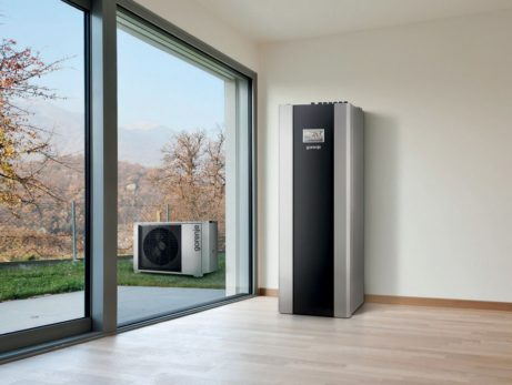 gorenje-all-in-ine-cerpadlo